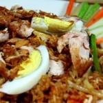 wisata-kuliner-Nasi-Goreng-Jawa
